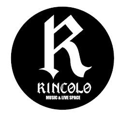 rincorock