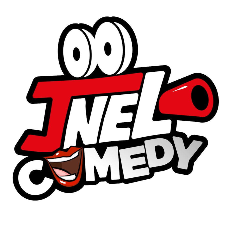 Jnel Comedy