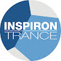 Inspiron Trance