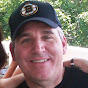 David Fineman - @DaveFineman - Youtube