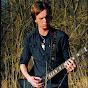 Braden Henry - Youtube