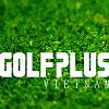golfplus.vn