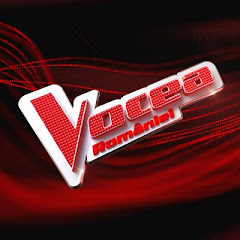 The Voice of Romania