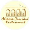 Restaurant Masia Can Jané. Cuina Catalana a Collserola, Barcelona.