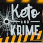Keto & Krime (keto-krime)