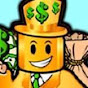 Robux Giver