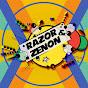 Razor & Zenon