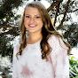 Abby Sanders - @Abby7732 - Youtube