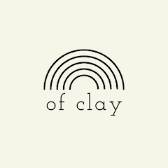 Of Clay Jewelry