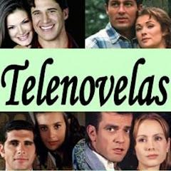 Telenovelas Mexicanas de Televisa