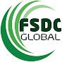 FSDC Global