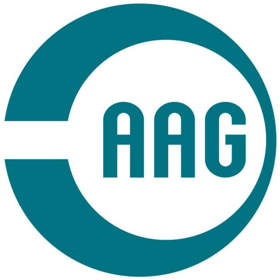 Aag Songs | Songs