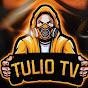 TULIO TV