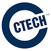 CTECH Consulting Group