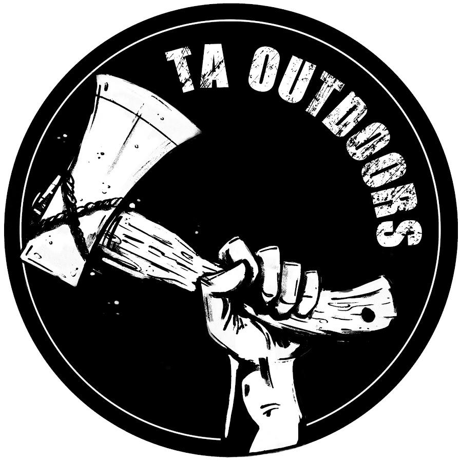 TA Outdoors