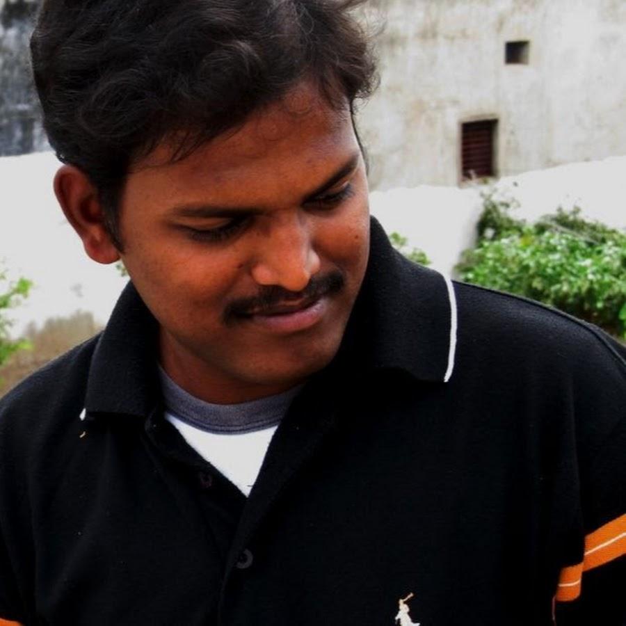 Raghavendra Yaggoni