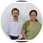 PHILIPScom Views - @pvariel1 - Youtube