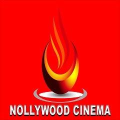 NOLLYWOOD CINEMA