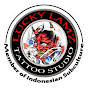 Lucky Lamz Tattoo