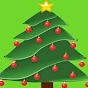 Karácsonyi dalok, zenék magyarul - Christmas songs