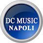 DC MUSIC NAPOLI