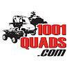 1001QUADS