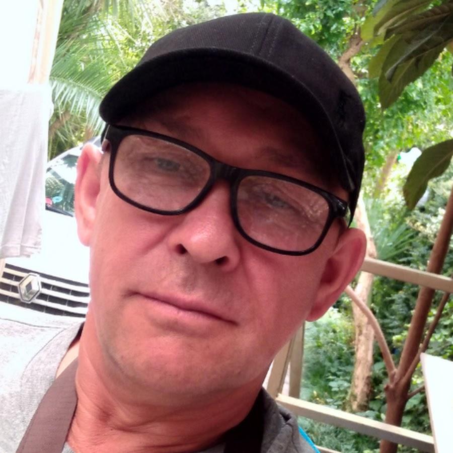 картинки жил был пес для топперов решает создать себе