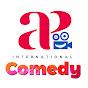 API Tamil Comedy