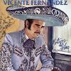 Latino Música