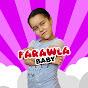 FARAWLA Baby