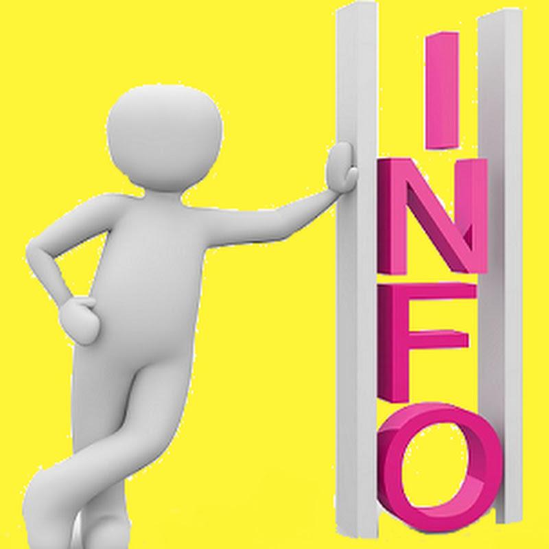 معلومات صحية Health information