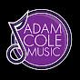 Adam Cole Music - Youtube