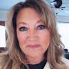 Annette Stephenson