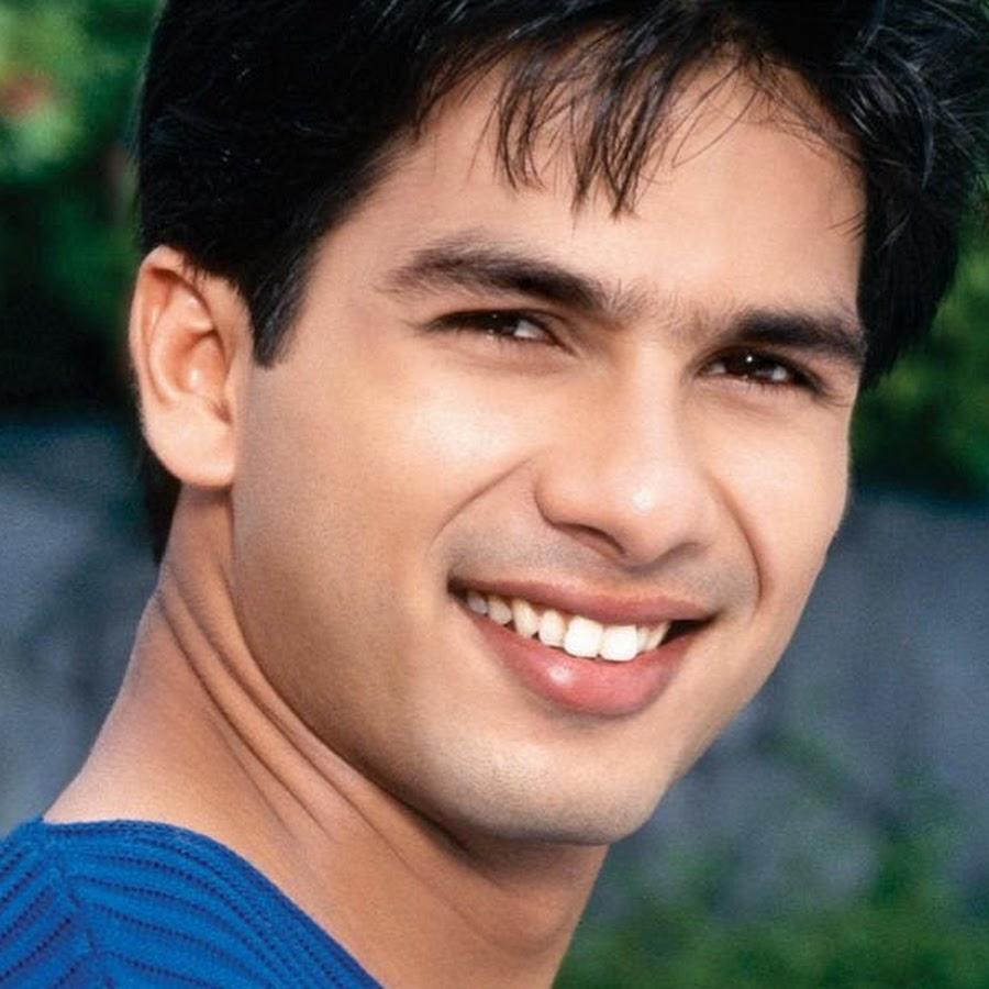 Индийский актер список и фото
