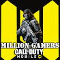 Million Gamers