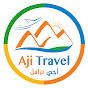 Aji Travel