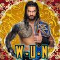 Wrestling Universal News