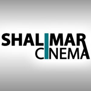 Shalimarcinema YouTube channel image