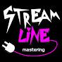 Streamline Mastering