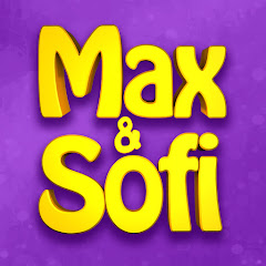Max & Sofi Kinderwood