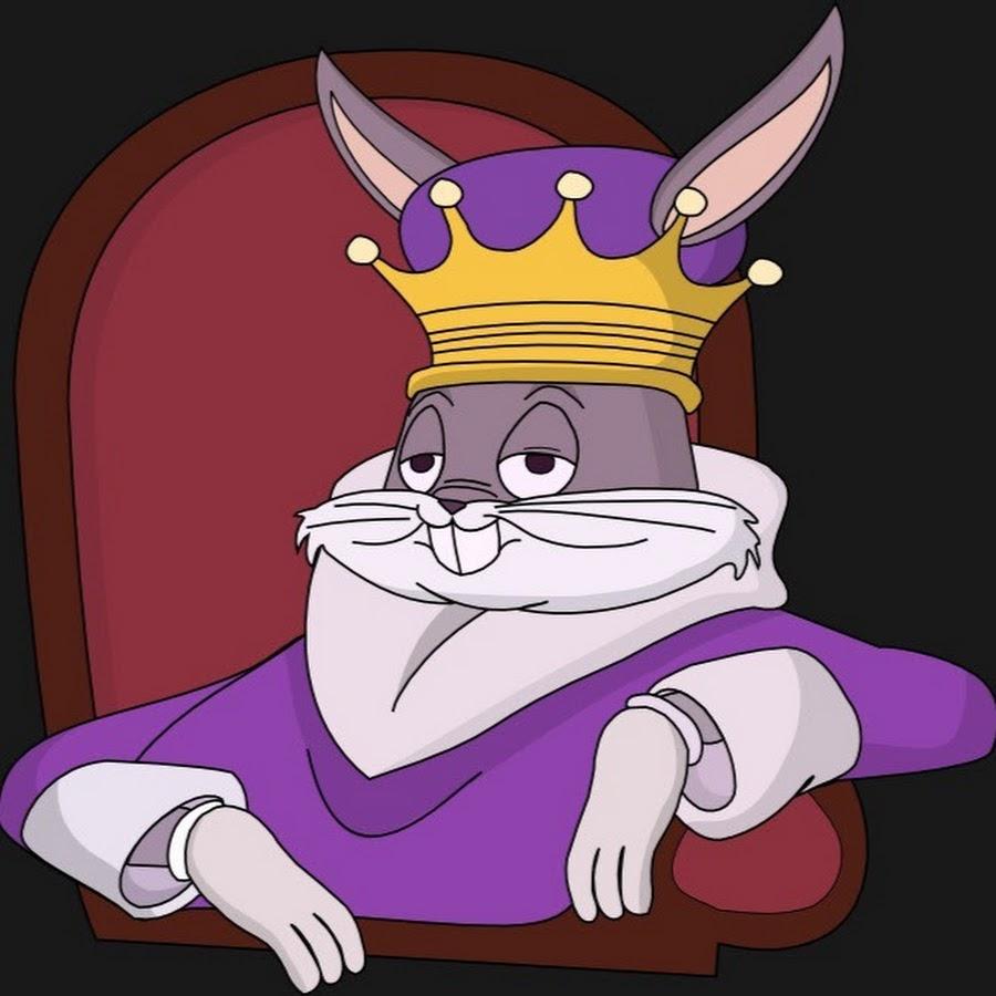 фото дорогими картинка король с факом общем, просто
