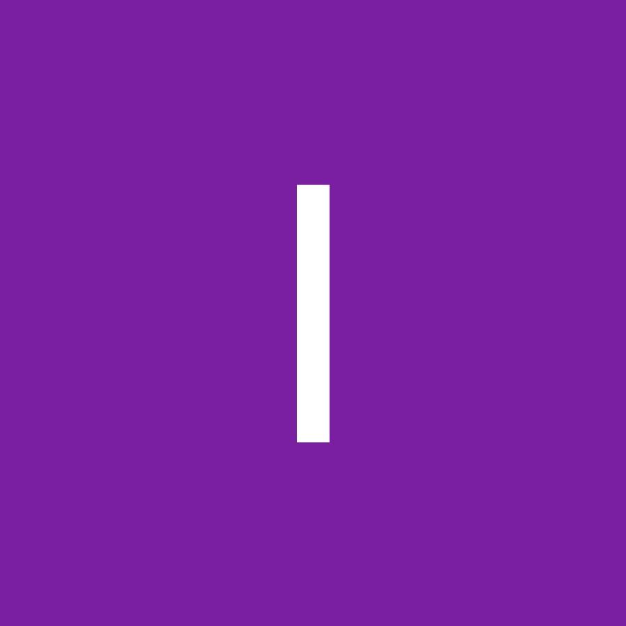 luana colussi - YouTube