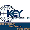 Key International, Inc.