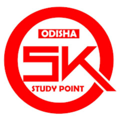 Sk STUDY POINT