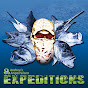 Andree's Expeditions