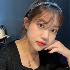유튜버 Eunjomy 은조미의 유튜브 채널