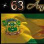 resenhas de Afonso Bezerra RN Adauto Neto - Youtube