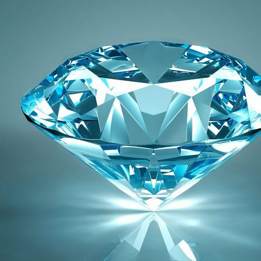 конструкторы крутые картинки алмазов нам