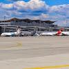 BoryspilAirport