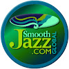 Smooth Jazz Global by SmoothJazz.com, Inc.